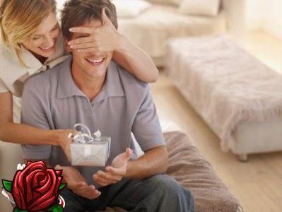 23. veebruaril meeste jaoks meeldivad kingitused