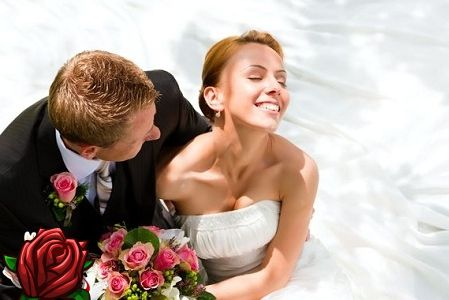 Ettevalmistused pulmadeks: kust alustada?