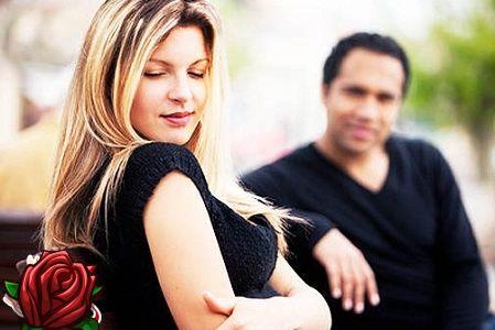 Remarriage. Selle omadused ja probleemid