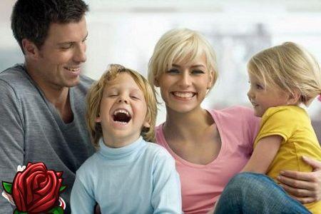 Vanemate ja laste õigused ja kohustused