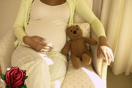Grūtniecība - 6. nedēļa: pazīmes, simptomi, uzi