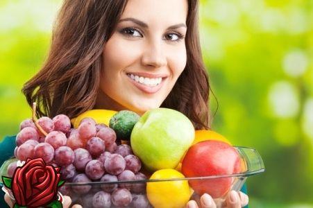 Õige toitumise põhimõtted. Kas ma peaksin neid järgima?