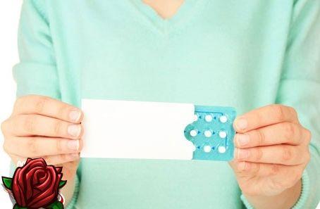 Mithormoonilised rasestumisvastased vahendid
