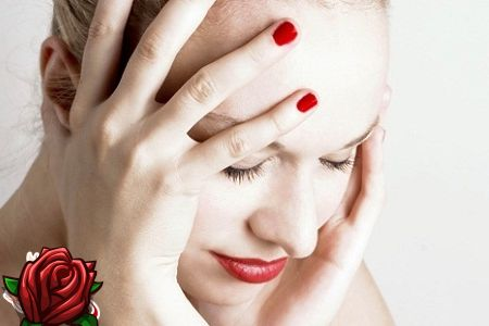 Psühholoogiline kaitse - teie isiksus usaldusväärse kaitse all!