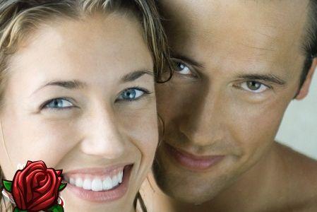 Lahutatud mees: suhete tunnusjooned