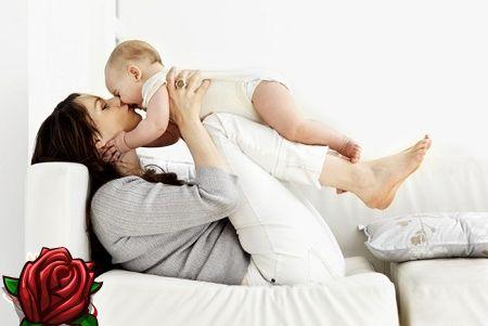 Desarrollo paso a paso del niño por meses: crece al ritmo de los tiempos
