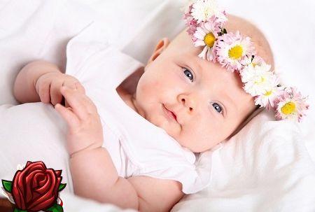 Care ar trebui să fie dezvoltarea copilului în 11 luni?