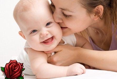 Criança aos 5 meses: nutrição, cuidados e desenvolvimento