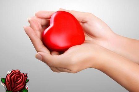 Astmul cardiac: trăsăturile bolii și tratamentul acesteia