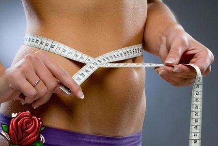kaloritabell matvarer og frukt