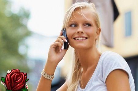 Intervjuu telefoni teel: esimesed edusammud