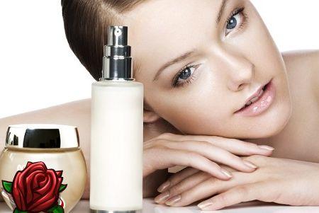 Kosmeetikattide säilivusaeg ja selle säilitamise reeglid