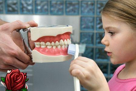 Stomatīts bērniem un citas mutes dobuma slimības