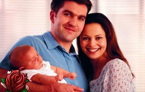 Sünnitunnistus ja lapse esimesed dokumendid
