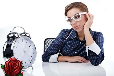Ajakorraldus: õppimine aja juhtimiseks