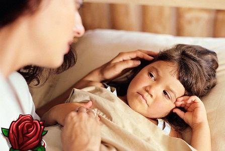 Tuberculoza la copii. Simptomele, diagnosticul, tratamentul