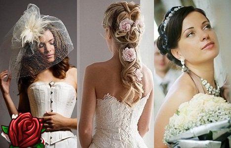 Kaunistused pulmade soenguks