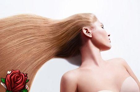 medel för hårväxt