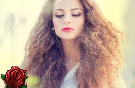 Substâncias úteis para crescimento e saúde do cabelo