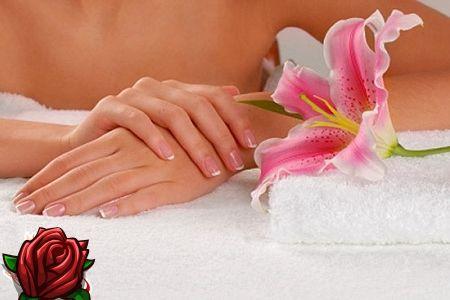 Kuidas lahti saada soovimatud juuksed kätes