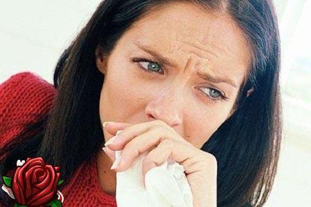 Emphysema av lungene - et alarmerende tegn