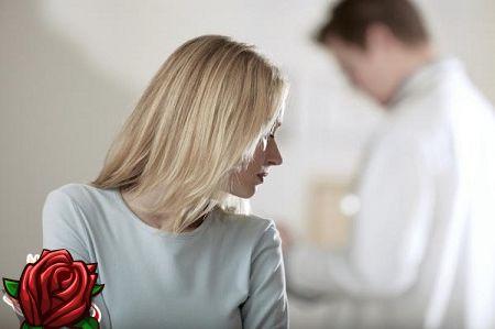 Embrüo kirurgilise eemaldamise protseduur: mida see tähendab?