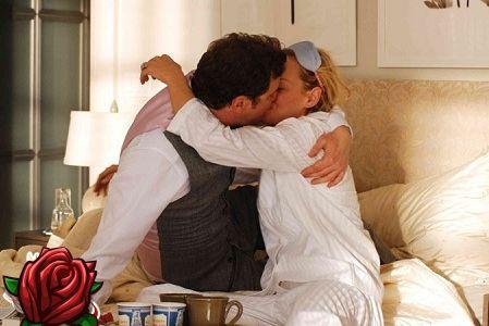 Ma tahan head abikaasat! Kust ma saan seda saada?