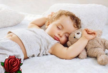 Laste norskimise põhjused ja nendega toimetulek