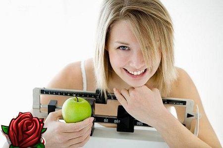 Applei dieet - miinus 10 kg nädalas