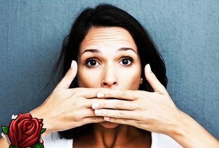 Suu lõhn ei ole enam probleem!