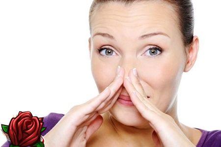 Urin lukter ammoniakk barn
